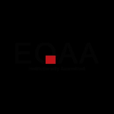 European Quality Assurance Agency