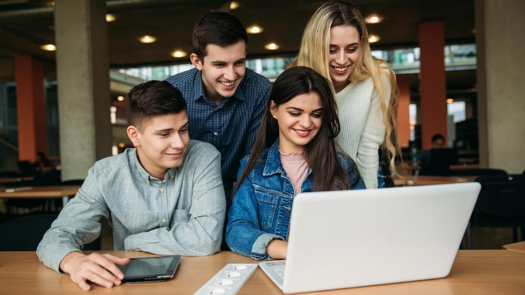 Post for Las 10 mejores universidades de Colombia